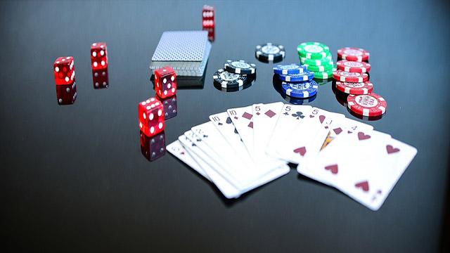 Cara Main Judi Casino Terbaru Agar Menang Terus
