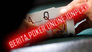Fasilitas Didalam Situs Judi Poker Idn