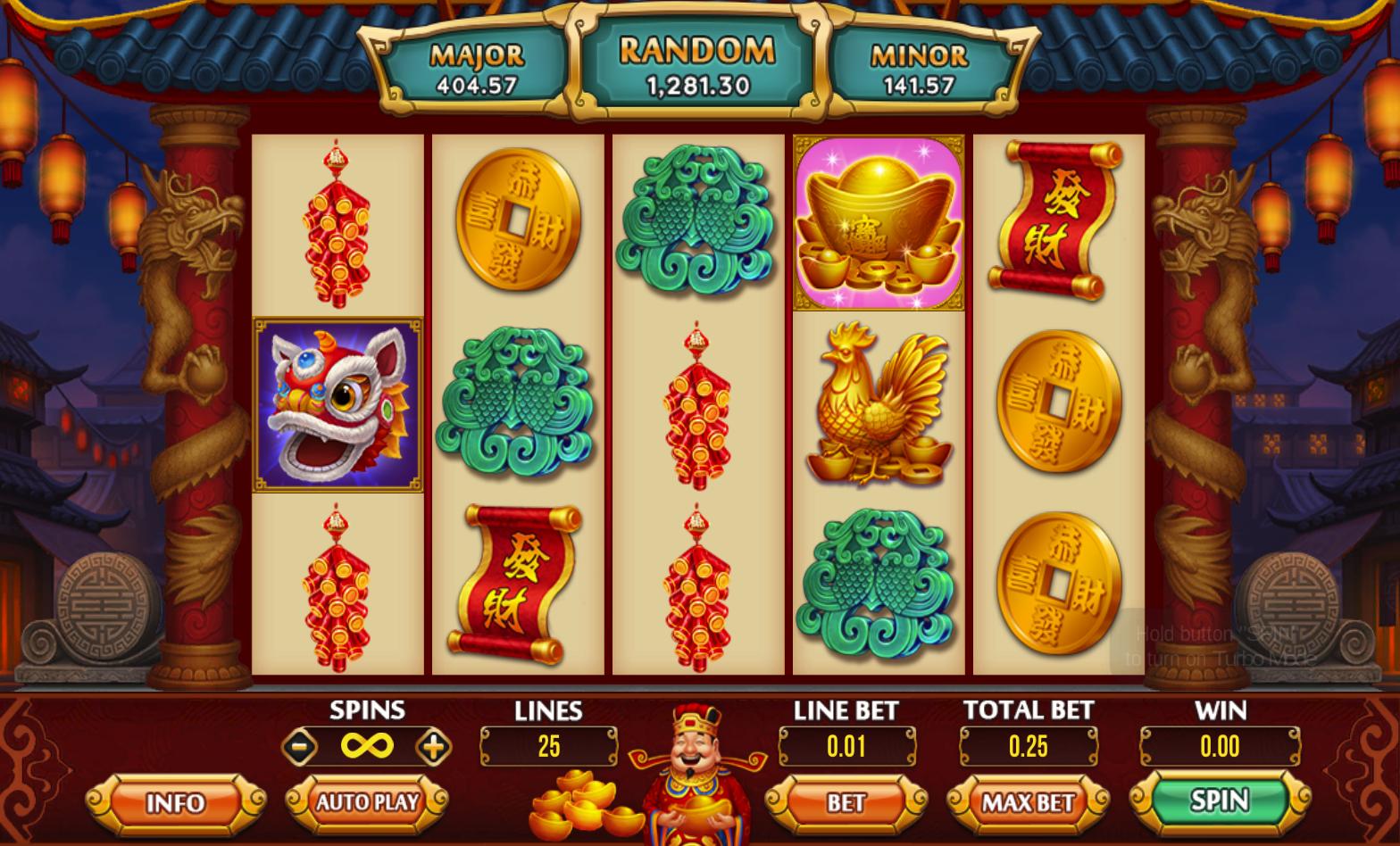 Tips Mencari Situs Judi Slot Online Deposit Murah Meriah