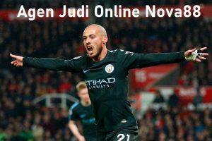 Agen Judi Online Nova88